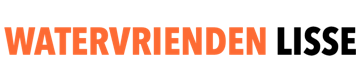Watervrienden Lisse Logo